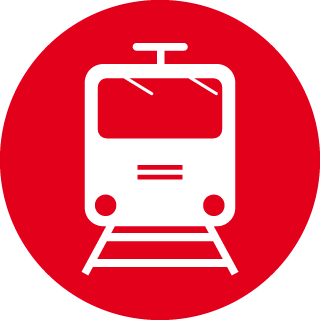 hbf-red-320x320.png
