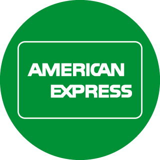 amex-green-320x320.png
