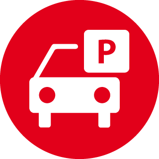 parking-red-320x320.png